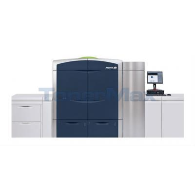 Xerox Color 1000 Press